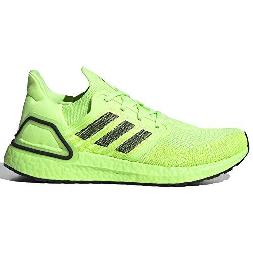 Adidas Ultraboost 20 - Zapatillas de hombre