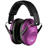 Product Image of the Vanderfields Kids Hearing Protection Earmuffs