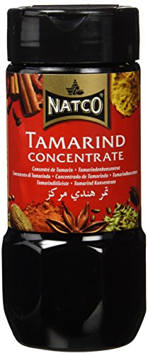 Natco Tamarind Concentrate - 300 gr