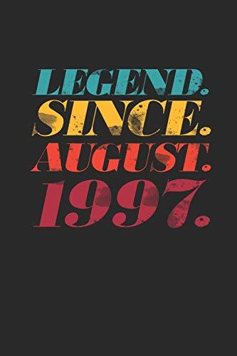 The Man Leo The Legend T-Shirt The Myth 6 colours Christmas gift idea