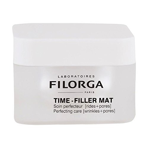 Filorga Time-Filler Mat by Filorga