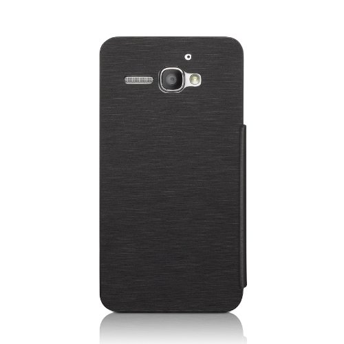 Alcatel One Touch Flip Cover S Pop