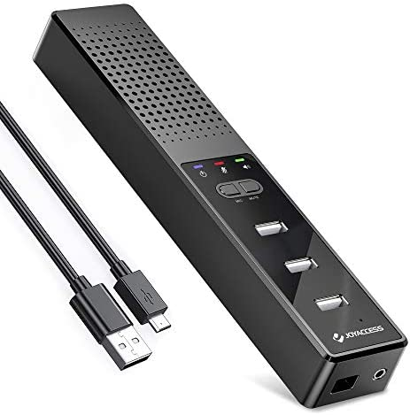 Top 10 Best bluetooth computer speakers for desktop Reviews