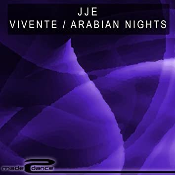 Vivente / Arabian Nights