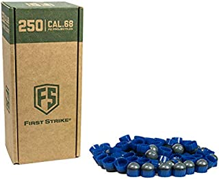 Best first strike paint Reviews