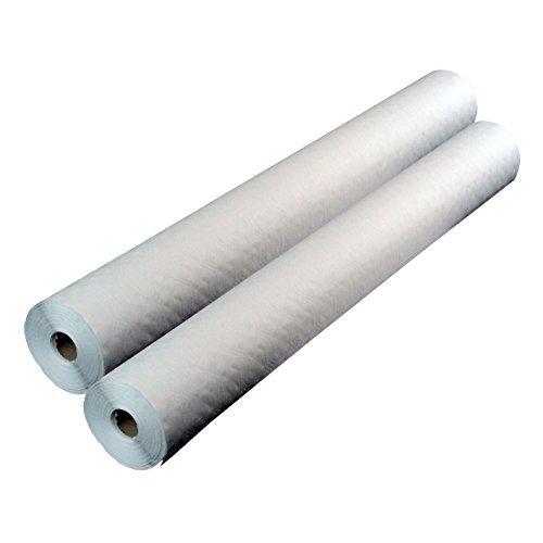 BANQUET-ROLL-PAPER-1-18cm-WIDE-DAMASK-EMBOSSED-DESIGN