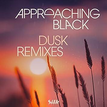 Dusk (Remixes)