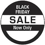 1000 - Circolare 63mm - Black Friday Sale Prezzo...