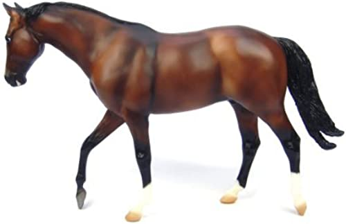 Breyer Northern Dancer - Traditional Toy Horse Model by Breyer