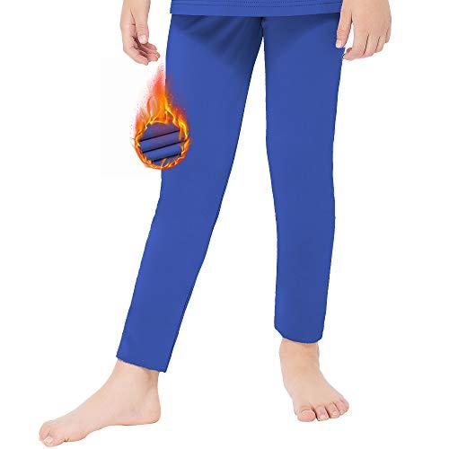 Catálogo para Comprar On-line Pantalones térmicos para Niña , tabla con los diez mejores. 1