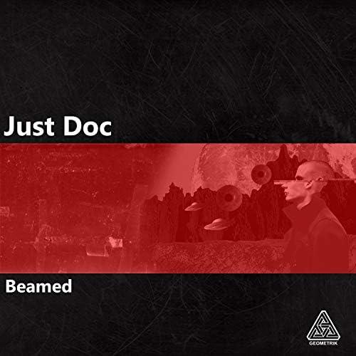 Just Doc