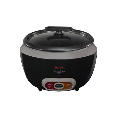 Tefal RK1568UK Cool Touch Rice C...