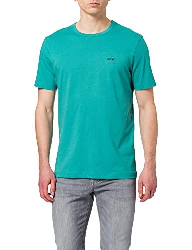 BOSS tee Camiseta para Hombre