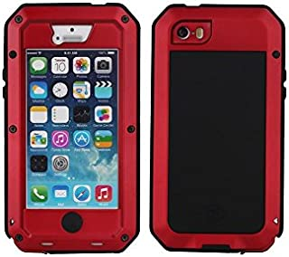 Best extreme case iphone 5 Reviews