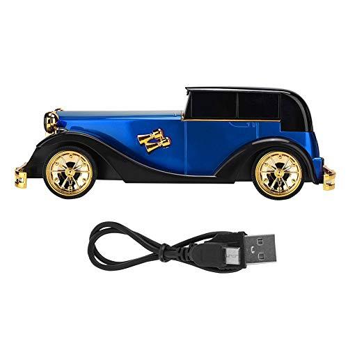 Ginyia Auto-Form tragbare drahtlose Tragbarer Bluetooth Lautsprecher Music Player...