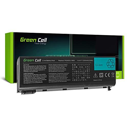 green cell pa3420u 1brs pa3450u