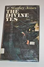 Best the divine yes Reviews
