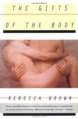The Gifts of the Bodyの詳細を見る