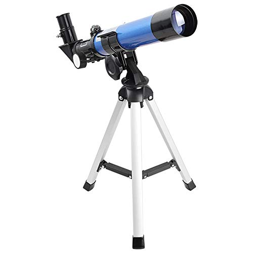 Best Buy! PengAnGuo Astronomy Telescope Single Tube Astronomical Telescope HD High Crater Moon for S...