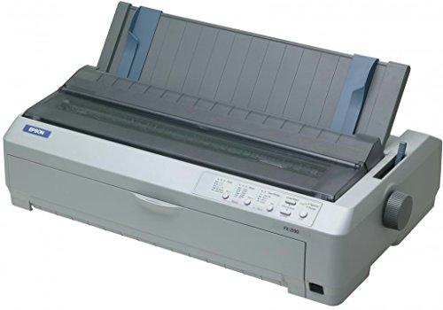 Epson FX 2190 - Drucker
