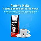 Zoom IMG-1 bialetti new venus caffettiera in