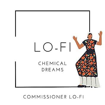 Lofi Chemical Dreams
