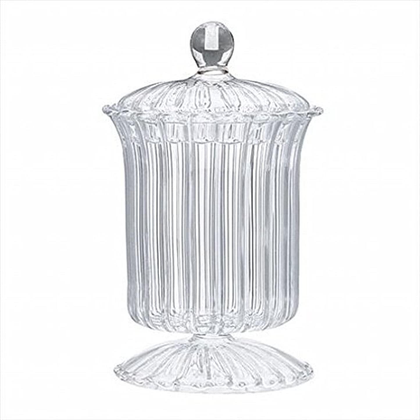 賠償イタリアのエスカレートkameyama candle(カメヤマキャンドル) プリエS(J4530000)