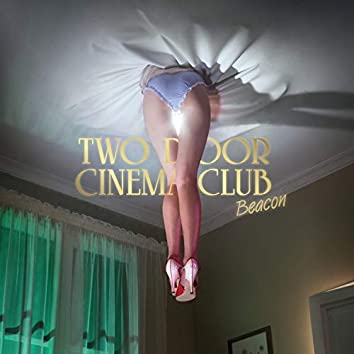 Beacon (Deluxe Version)