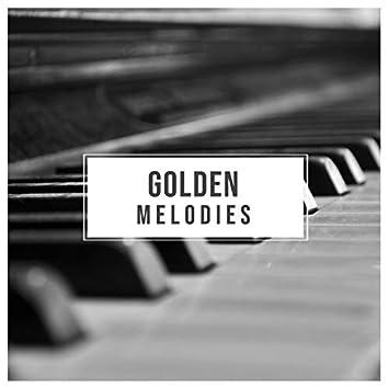 # Golden Melodies