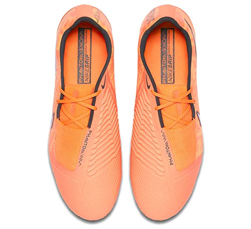 Nike Phantom VNM Elite SG-Pro Fußballschuhe Herren - 5