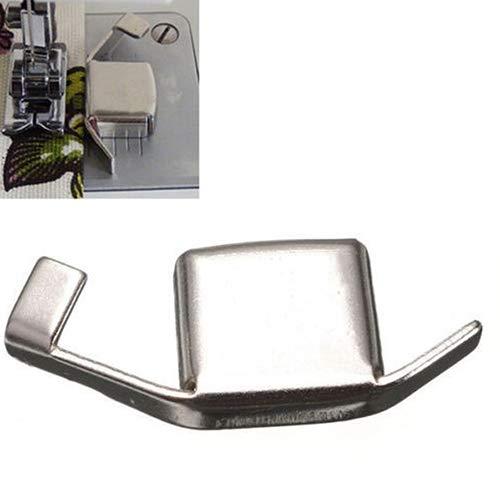 Magnetische Universal-Nahtführung, Nähfuß für Nähmaschinen, Teile für Bastelprojekte