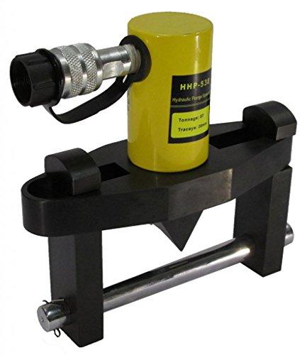 HYDRAFORE Hydraulischer Flanschspreizer 5 t 34 mm