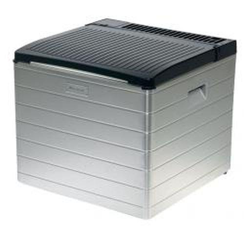 Dometic Box–Combi Cool ACX 35– Mini nevera