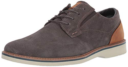 Top 10 best selling list for gray oxford shoes