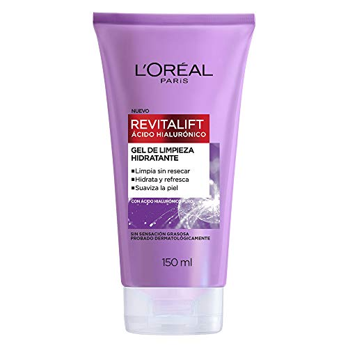 loreal magic retouch precision fabricante L'Oréal Paris