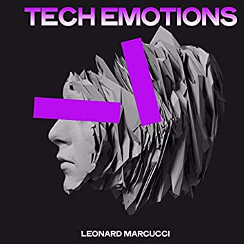 Tech Emotions