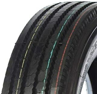 Commercial Truck Tire - 9R22.5 14 ply