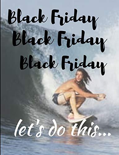 black Friday Let