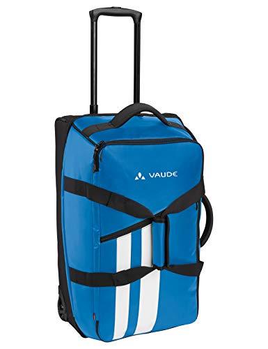 VAUDE Uni Rotuma 65 Luggage, Azure, One size