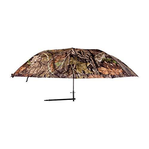 Ameristep Hunter's Umbrella | Umbrella for Treestand or Ground Blind