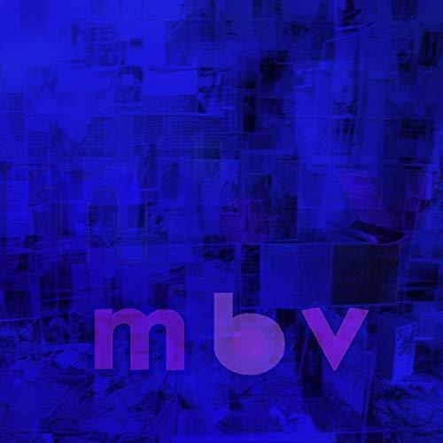m b v [Disco de Vinil]