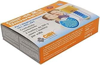 Cillit immuuno - Doseerapparaat navulverpakking, 2 x 350 g, Cillit 55 M-H, 10050