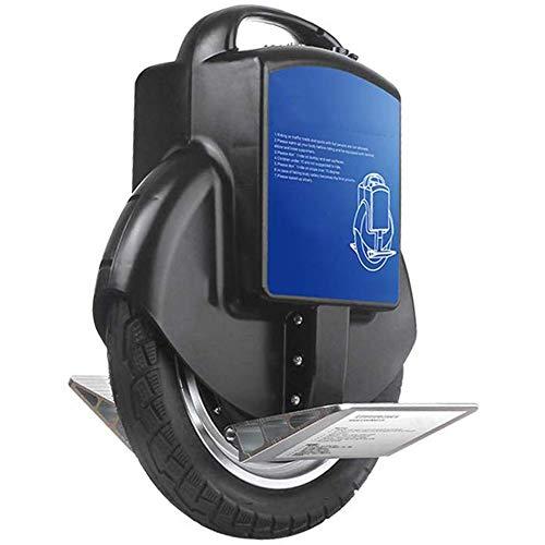 LPsweet Elektro-Einrad, Reifen Gleichgewicht Radfahren Übung Intelligent Gleichgewicht Drift Car Denken Somatosensory Scooter, 30 Km/H-Rad-Auto-Balancing Elektro*
