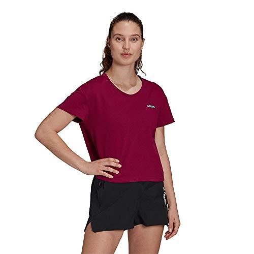 adidas Camiseta Modelo W OnlyCarry tee Marca