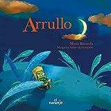 Arrullo/ Lullaby