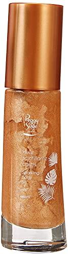 Peggy Sage Sparkling Body Oil 50 ml