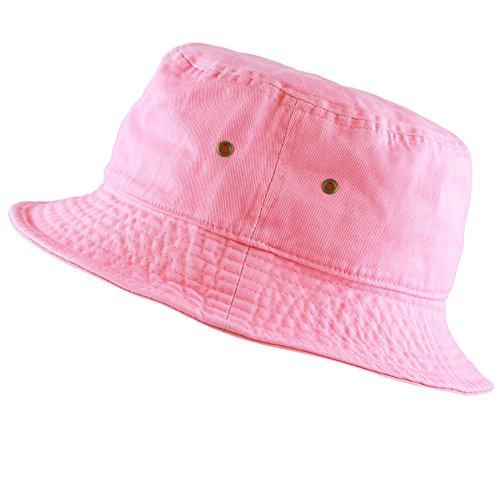 Best Mens Hats & Caps