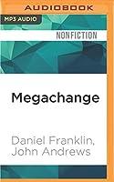Megachange (Economist)