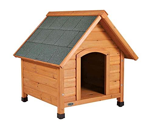 TRIXIE Caseta Perros Cottage para Perros