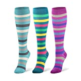 Small Compression Socks